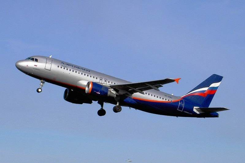 Viajes Baratos A Espana Con Thai Airways 35