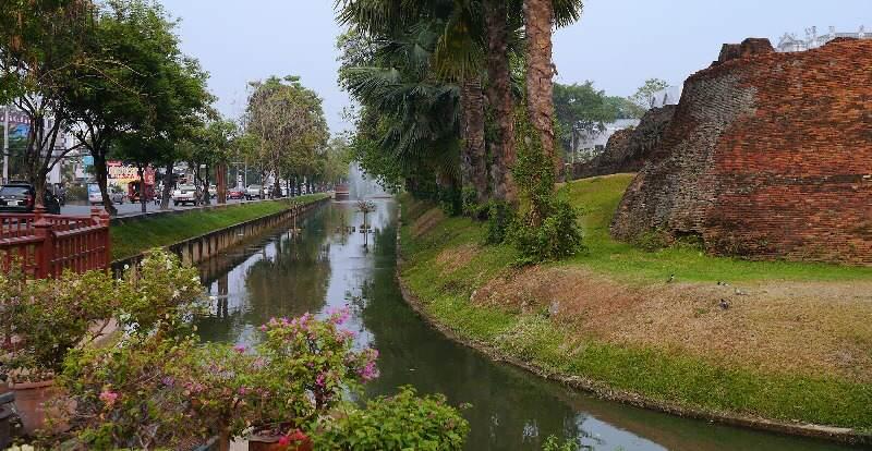 Guia de Chiang Mai