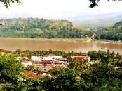 Que hacer en Luang Prabang