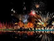 Fiestas de Tailandia que no debes perderte