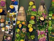 mejores-mercados-flotantes-bangkok-1