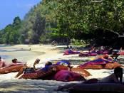 reglas-etiqueta-playas-tailandia-1