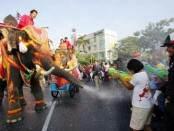 hechos bizarros de tailandia