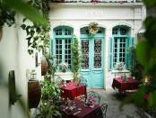 Los mejores restaurantes de Hanoi