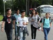 Que vestir en Vietnam