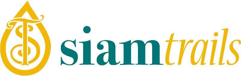 Agencia de viajes en tailandia Siamtrails